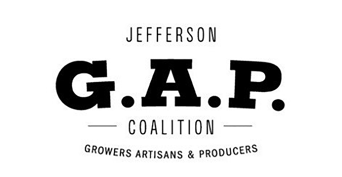 jeffersongapcoalition
